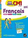 Français CM1...