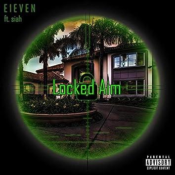 Locked Aim (feat. Siah)