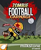 Zombie Football Carnage [Download]