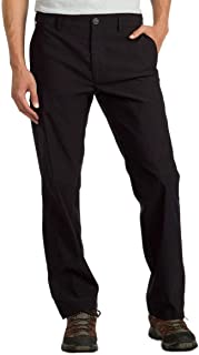 UB Tech by UnionBay Men's Classic Fit Comfort Waist Chino Pants