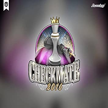 Checkmate 2016 (feat. Oak)