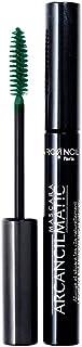 Arcancil 1272T502 Arcancilmatic 502 Mascara, Dschungelgrün, 5 ml