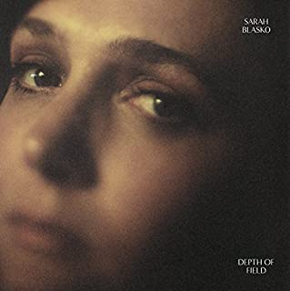 Best sarah blasko vinyl Reviews