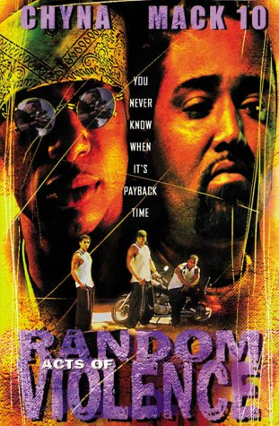 Random Acts of Violence [Import USA Zone 1]