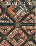 Agenda ESCOLAR 2021-2022: barcelona, cataluña, españa, europa, ciudad, club de fútbol o balonmano, baloncesto etc ... Organizador escolar (agosto de ... Colegio - Escuela secundaria - Estudiante