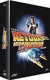 Retour vers le futur – La trilogie