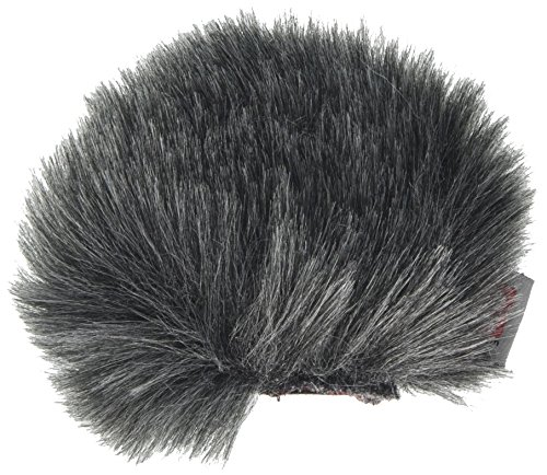 Rycote 055406 - Mini filtro antivento per Zoom H1