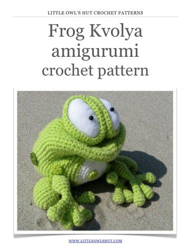 Amigurumi Today - Free amigurumi patterns and amigurumi tutorials   500x382