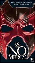WWE - No Mercy 2002 [VHS]