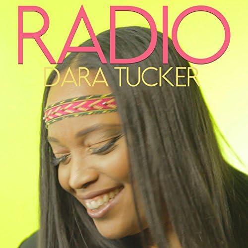 Dara Tucker
