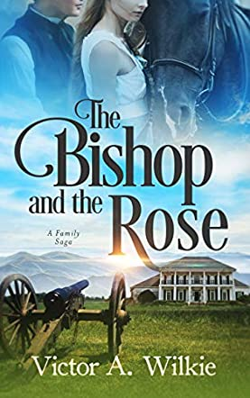 The Bishop and the Rose