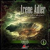 Irene Adler - Sonderermittlerin der Krone: Folge 09 - Tunguska