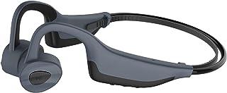 $118 » Swimming Waterproof Bone Conduction Earphones, IPX8 Open-ear MP3 Player Waterproof Bluetooth Earphones, 6GB Flash Memory ...