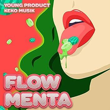 Flow Menta