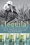 Tequila: A Natural and Cultural History (English Edition)