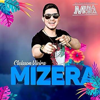 Mizera