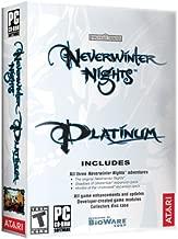 Neverwinter Nights Platinum - PC