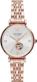 Emporio Armani Watch AR60023