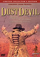 Dust Devil - The Final Cut (Limited Collector's Edition)