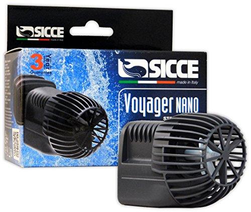 Voyager Nano Stream Pump 1000 L/H Wave Maker