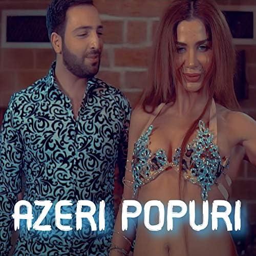 İslam Elizade feat. Esmira & Fatya