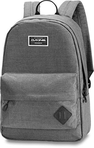 Dakine Unisex 365 Pack Rucksack, Carbon, 21 L