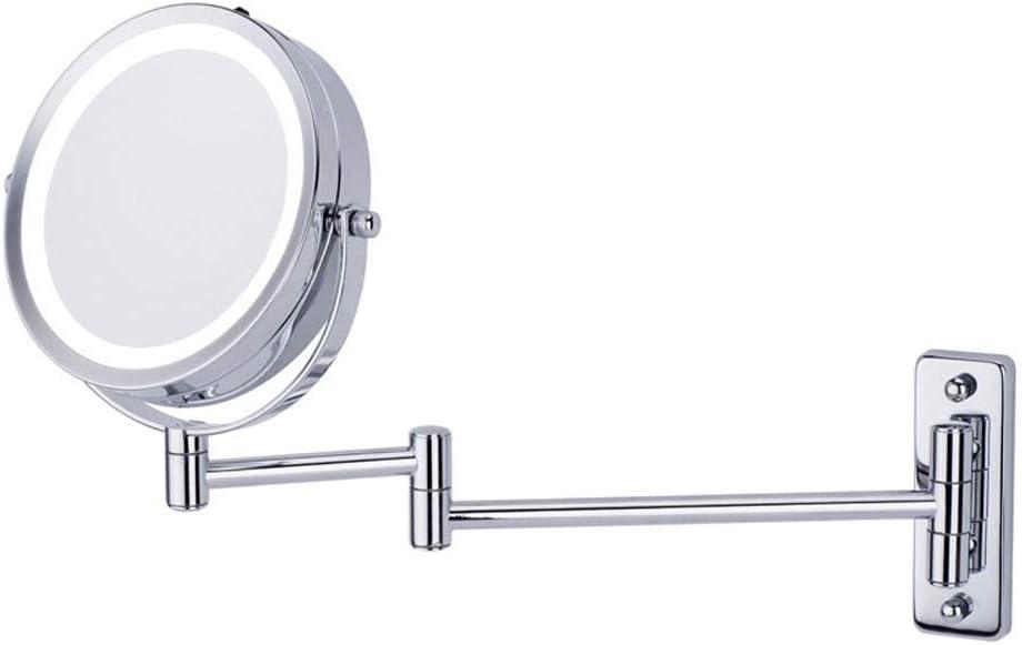 Bright 25% OFF Vanity Mirror Regular store Bathroom MirrorBathroom Wall Mirrors