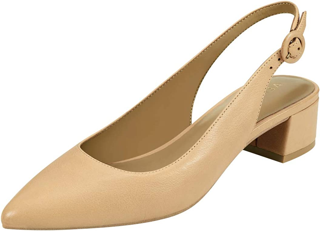 Aerosoles Challenge In a popularity the lowest price of Japan womens Central Grand