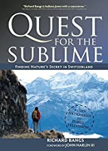 Quest for the Sublime: Finding Nature