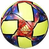 MLS Capitano Soccer Ball,...