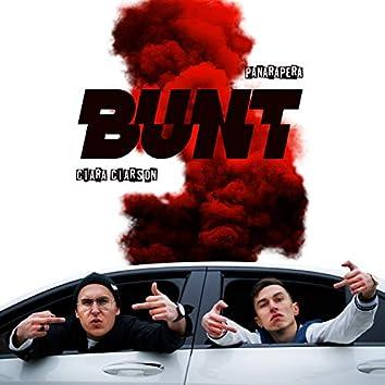 BUNT (feat. Panarapera)