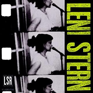 Recollection by Leni Stern (1998-10-26)