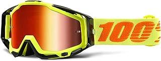 100% 50100 001 02 RACECRAFT Brille