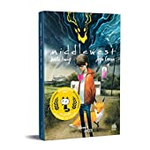 Middlewest - Tome 1 - Middlewest Tome 1 d'Young Skottie