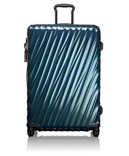 Tumi valigia trolley Laptop, 76 cm 85 liters, Azul