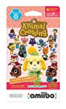 Best Fan For Rvs - Nintendo Animal Crossing amiibo Cards Series 4 Review