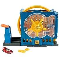 Hot Wheels GBF96 -
