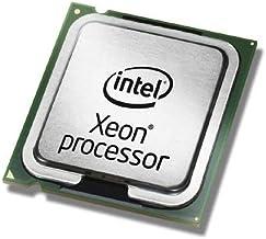 Intel XEON Quad CORE Processor E5-2623V4 2.6GHZ 10MB Smart Cache 8 GT/S QPI TDP 85W