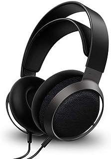 ZLDAN Wired headset HIFI headphones music headphones