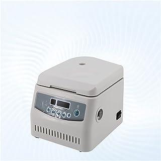 Centrifugal مصغرة مركزي عالية السرعة (نوع صغير) منطقة الطرد المركزي المنطقة التجريبية 10000 (ص/دقيقة) الطرد المركزي Labora...