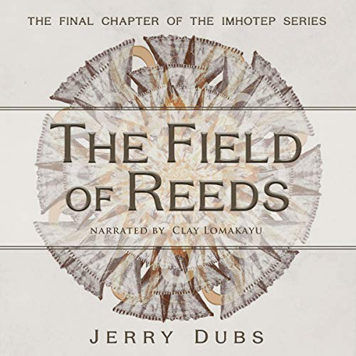 The Field of Reeds cover art