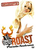 Roast of Pamela Anderson [DVD]