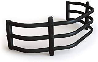 AMP Research 74840-01A Black Bedxtender HD Max Truck Bed Extender for 2019 Ram 1500