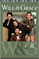 Will & Grace - Season 4 [DVD]