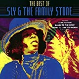 Songtexte von Sly & the Family Stone - The Best of Sly & The Family Stone