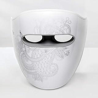 Amazon.es: mascaras de silicona - Mascarillas hidratantes y ...