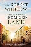 Promised Land (A Chosen People Novel)