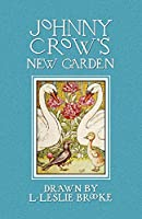 Johnny Crow's New Garden (in Color)