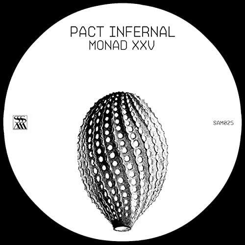 Pact Infernal