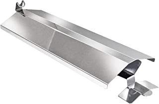 Magma Radiant Plate, ChefsMate, Connoisseur Series Gas Grill